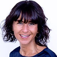 Diana Filzhöfer