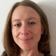 Nadine Langwieser