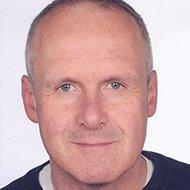 Karl Weidemann