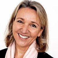 Nicolette Bund