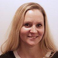 Christina Enöckl
